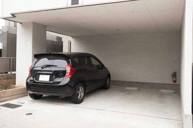 車庫(ガレージ)の上に部屋/プレハブを作る費用
