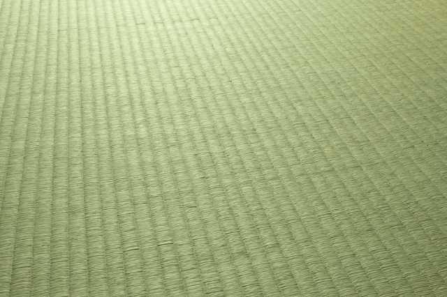 畳の張替えの値段・時期の目安は?裏返し・表替え・新調(交換)の違いって?