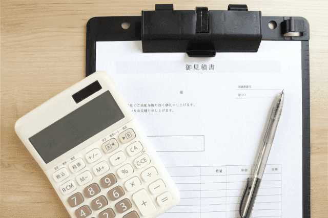 【これが知りたかった!】賃貸の原状回復の部位別・費用相場と退去トラブル回避のポイント