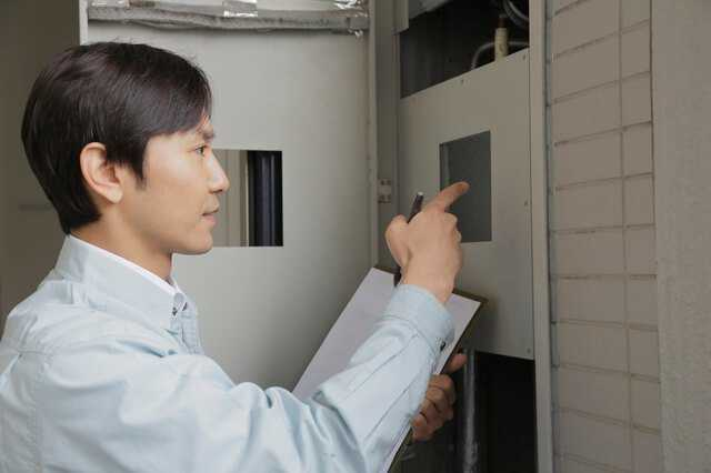 給湯器の交換業者を選ぶときの基準