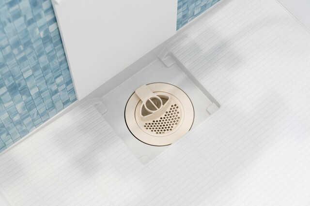 シャワールーム・シャワー室を設置する際の注意点