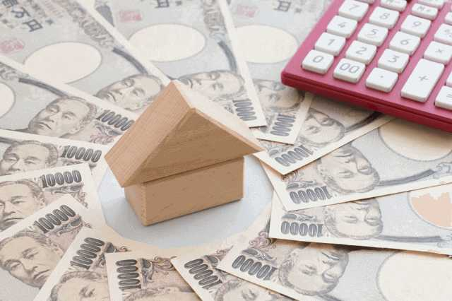 【工事箇所&6畳/10畳などの広さ別】家の増築リフォーム費用相場!確認申請や既存不適格などの注意点