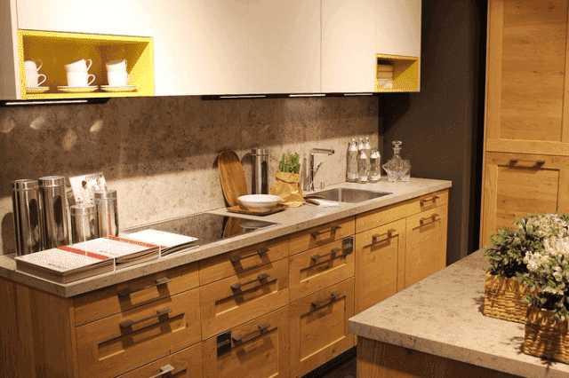 【事例でわかる】キッチン・台所リフォームの費用相場や工事期間!おすすめ業者の口コミもご紹介