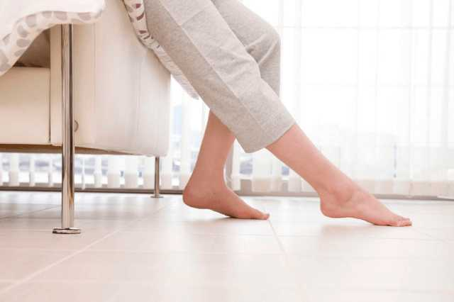 床の張り替えリフォーム費用相場【フローリング・CF・カーペット・フロアタイル・畳】