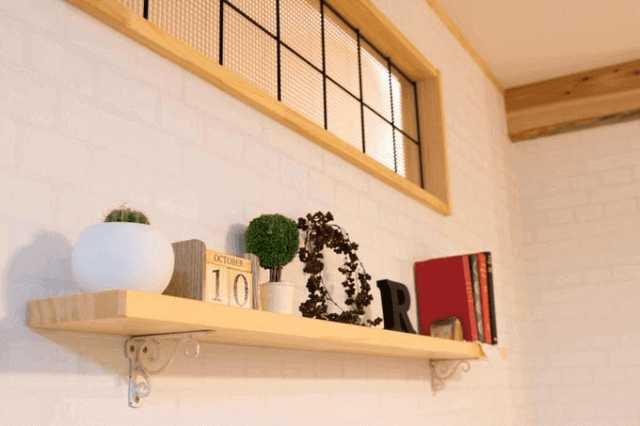 窓などの工事で、防音・換気・採光対策を万全に!