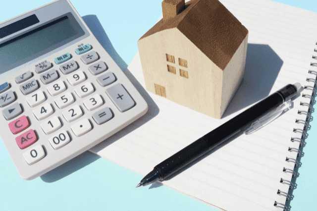 屋根の葺き替えリフォームで使える補助金制度は?