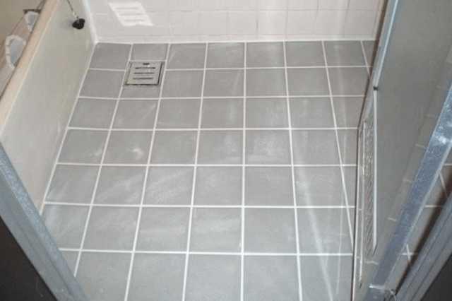浴室タイルの補修・張り替えの費用相場は?