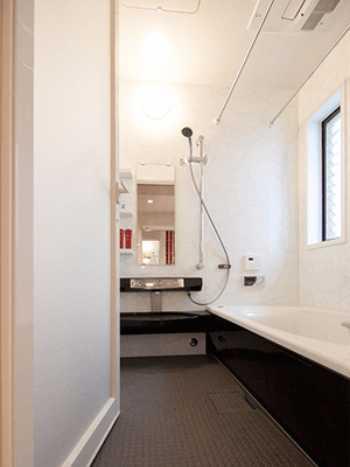 浴室ドア・ドアノブ交換の費用相場とポイント