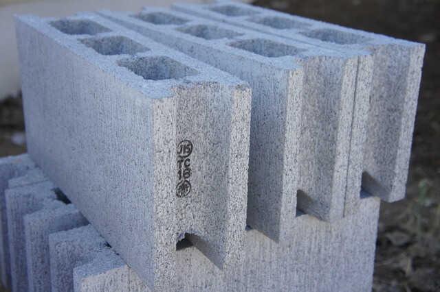 ブロック塀の解体撤去・補強・補修リフォームの費用!地震対策は大丈夫?