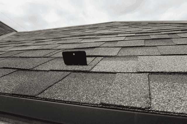 アスファルトシングル屋根の費用・メンテナンス方法と施工例!実際どうなの?