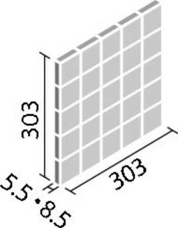 エコカラット(エコカラットプラス)の価格・施工費用