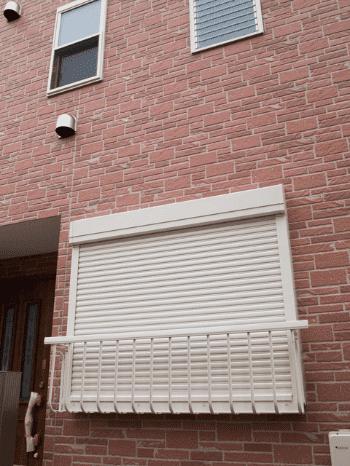 窓・サッシリフォームの費用とポイント