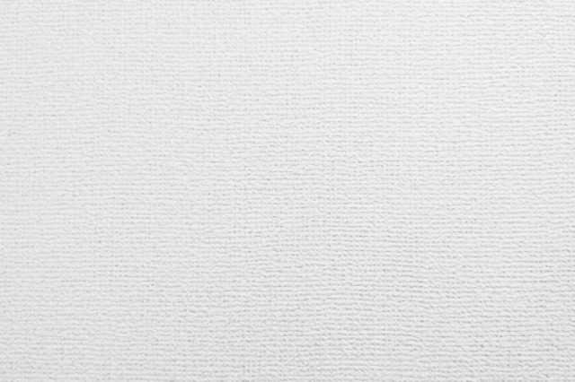 代表的な壁紙クロス6種類の特徴・リフォームする際の選び方を解説!