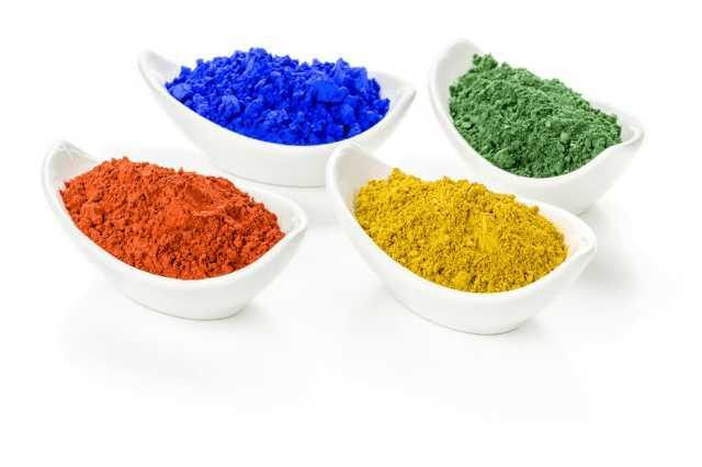 水性塗料と油性塗料はどちらがおすすめ?価格の差、メリット・デメリットは?