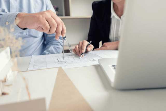 減築リフォームの費用・事例・メリットとデメリット!確認申請は必要?増築もする場合は?