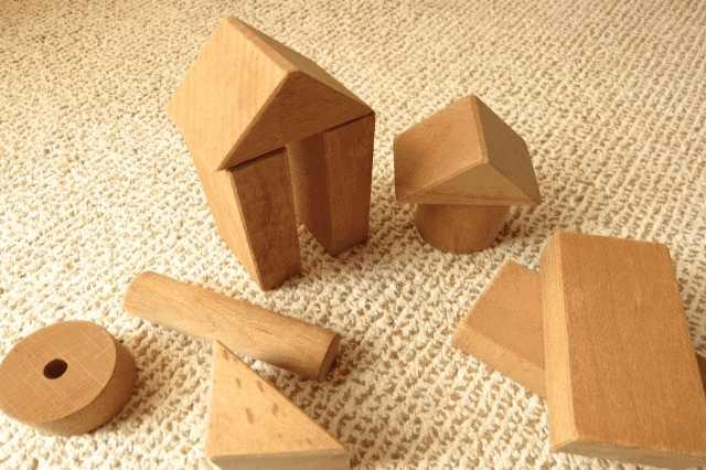 【建て替えにより、今より小さい家になることも】<p></p>