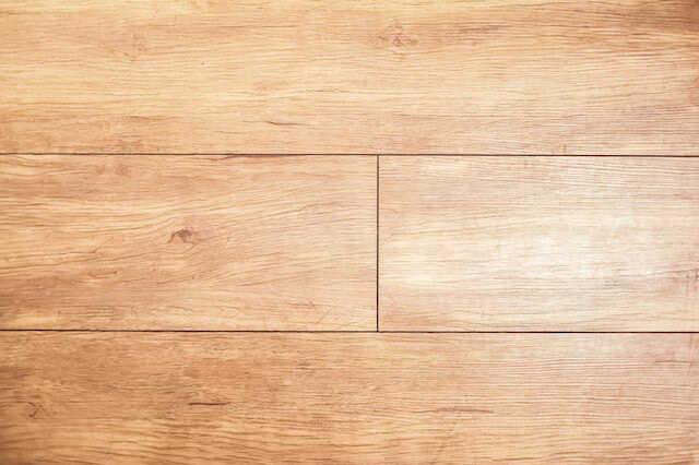 人気の床材メーカーはどこ?フローリングのおすすめメーカー7選