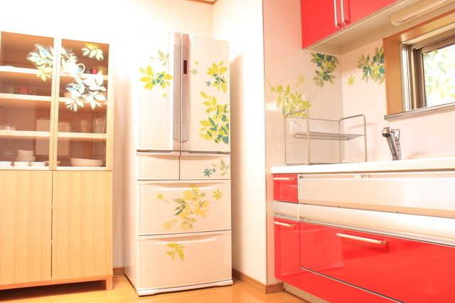 工夫次第でアレンジ自由!室内の壁DIY方法