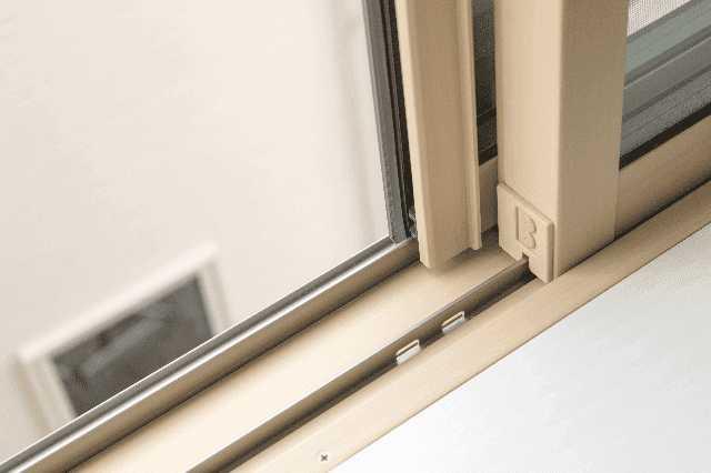 樹脂サッシ(樹脂窓)のメリット・デメリット・リフォーム価格・おすすめ品を解説!