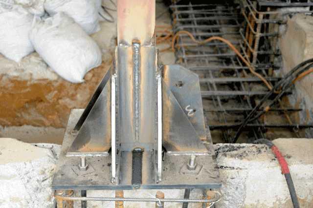 耐震リフォーム(補強/改修)の主な工事方法・費用相場