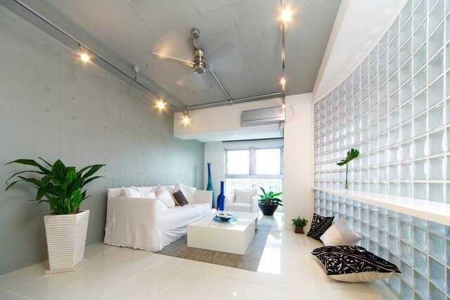 ライティングレール(ダクトレール照明)のメリット・デメリットと取り付け費用
