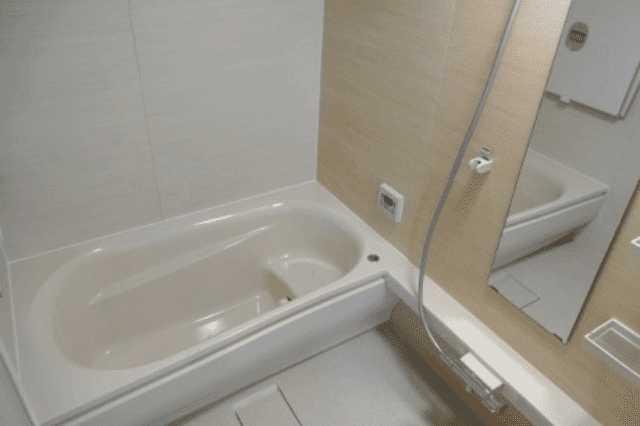マンションのお風呂(浴室)おすすめリフォームの費用相場と期間は?