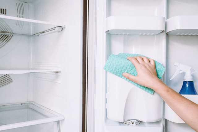 湿気対策でカビを防ぐ!原因・予防方法の基本・おすすめリフォームまでご紹介!