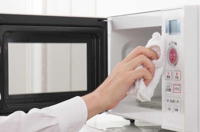重曹は掃除にも脱臭にも使える!便利すぎる重曹の7つの活用方法