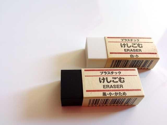 取り 方 ベタベタ テープ