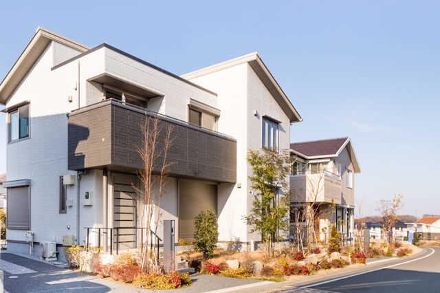 中古一戸建て住宅リノベーションの事例6選!費用相場・流れ・注意点、活用可能な補助金制度などもご紹介