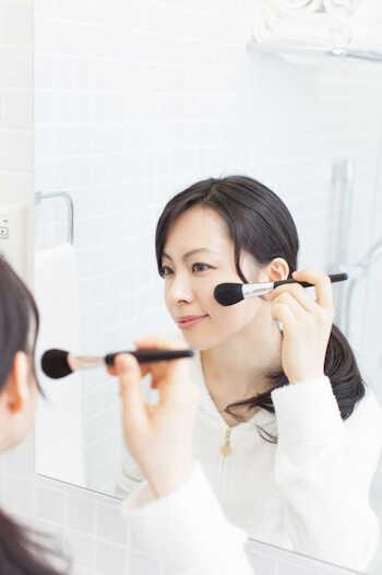 美容と恋愛を左右する【洗面所の風水】のポイントとは?