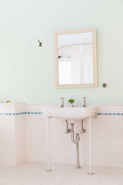 必見!洗面台の嫌な臭いを解決する方法