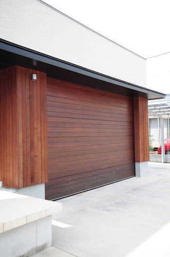 【カーポート・ガレージ・駐車場】車置き場はどのタイプにする?