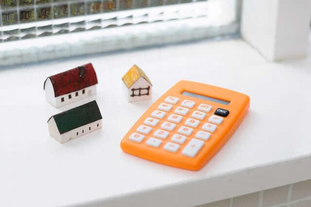 寒い家は断熱リフォームで解決できる!場所別断熱リフォームの費用相場