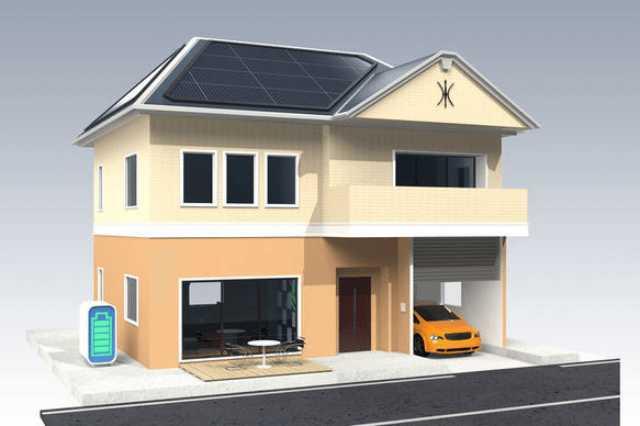 【2020年版】家庭用蓄電池の価格/値段の相場!補助金やおすすめメーカー/商品もご紹介