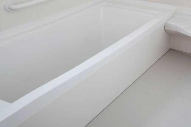 ステンレス浴槽を補修・交換する価格は?メリット・デメリット・主なメーカーもチェック!