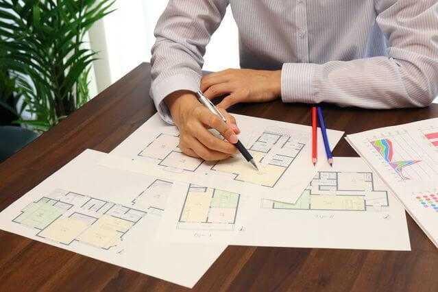 アパートリフォーム・リノベーションの費用相場や実例6選!成功のポイントを公開!