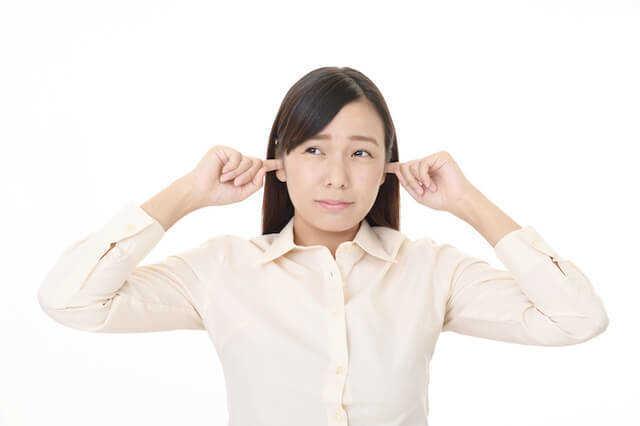 防音工事の方法&リフォーム費用相場を解説!補助金は使える?賃貸/マンションでできる防音対策は?