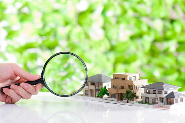 「耐震基準」とは何か?安心・安全な中古住宅の【見極め方】