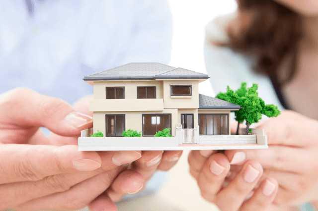 建築確認申請が必要なリフォーム工事とは?対象となる場合とかかる費用を一級建築士が解説