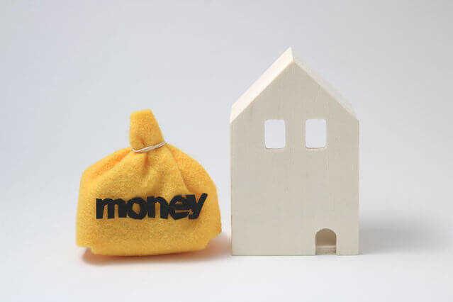 リノベーションで後悔しない!物件選び・資金計画・業者選びでよくある失敗と予防策!