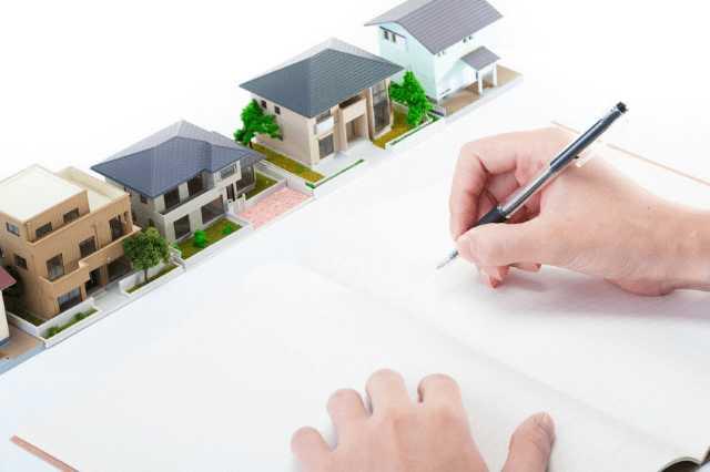 シェアハウスのリフォーム・リノベーション費用とポイント!入居者目線で実施しておきたい工事内容は?
