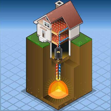 地震・台風・停電など災害やライフラインのトラブルに備える「防災リフォーム」でするべきことは?