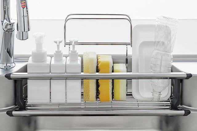 リクシルのキッチン【アレスタ】の評判・口コミ!リフォーム価格や事例も公開
