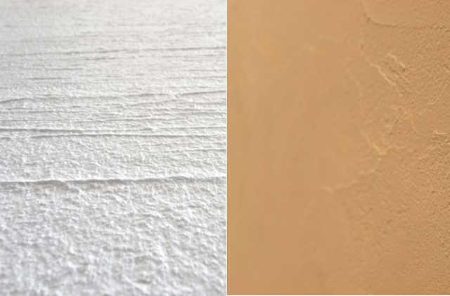 漆喰壁にする費用や補修価格は?汚れ・カビ・ひび割れへの対処法、費用を抑えて漆喰風の内装にする方法も!