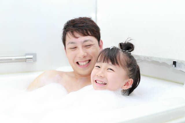 【泡風呂用の入浴剤とあわせて使う方法も人気】<p></p>