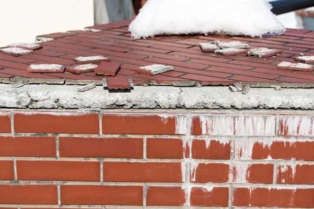 外壁タイルはメンテナンスは不要?塗装始め必要な対策・費用・事例をご紹介!