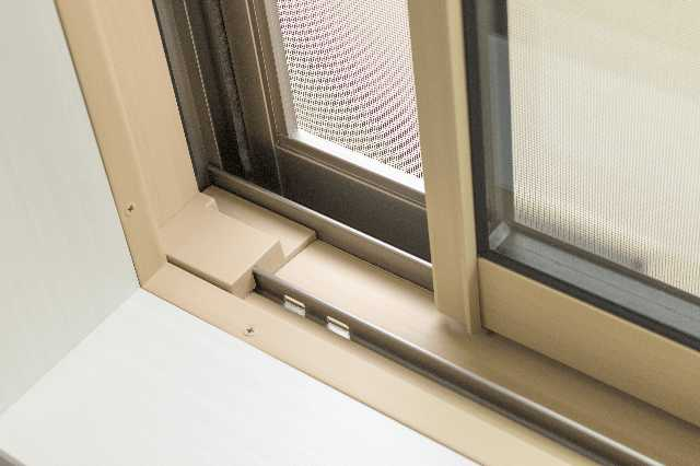 """""""窓の防音リフォーム"""" で静かで快適な家づくりを"""