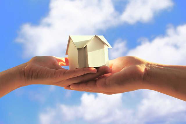 安心の指標!リノベーション住宅推進協議会・適合リノベーション住宅とは?