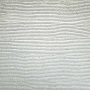 珪藻土で壁(壁紙)をリフォームしたい!DIY・業者に依頼する価格を比較